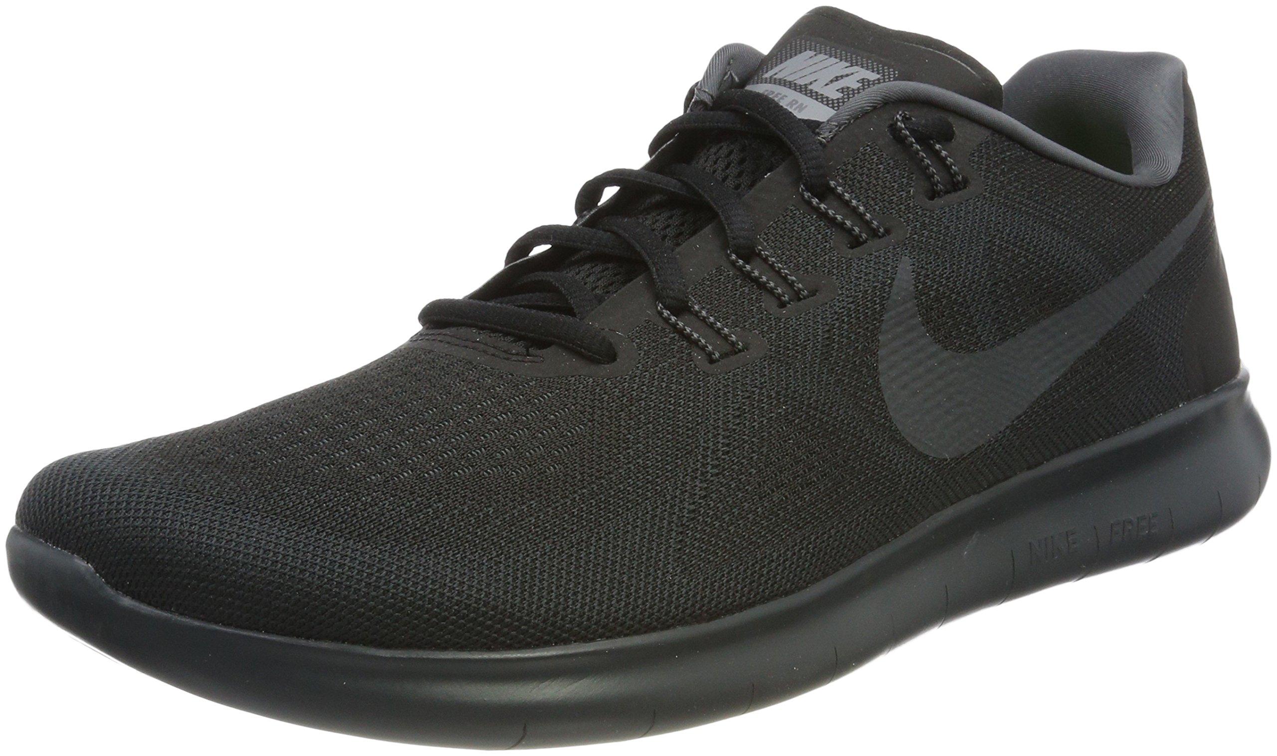 Nike Mens Free RN 2017 Running Shoe 11.5 D(M) US