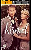 Kismet: A Royal Romance