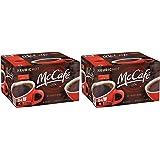 McCafe Premium Roast Keurig K Cup Coffee Pods, 84 Count (Pack of 1) Pack of 2