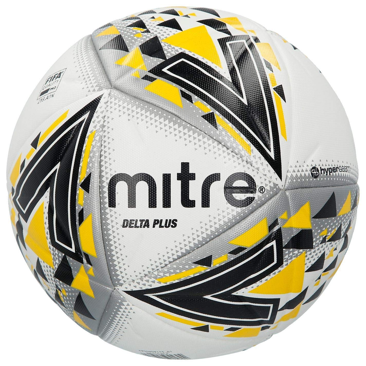 best-football-brands-in-india