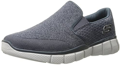 ad50b80906a Image Unavailable. Image not available for. Colour: Skechers Sport Men's  Equalizer 2.