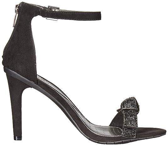 Kenneth Cole REACTION Women's Smash-Ful 3 Fashion Sandals: Amazon.ca: Shoes  & Handbags