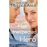 Her Unexpected Hero (1) (Unexpected Heroes)