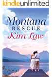 Montana Rescue (The Wildes of Birch Bay Book 2)