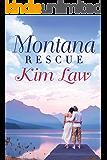 Montana Rescue (The Wildes of Birch Bay Book 2)