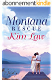 Montana Rescue (The Wildes of Birch Bay Book 2) (English Edition)