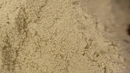 Micronized Instant Kava Powder