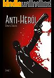 Anti-Herói