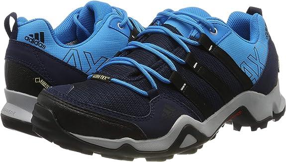 adidas AX2 GTX, Scarpe da escursionismo e trekking uomo