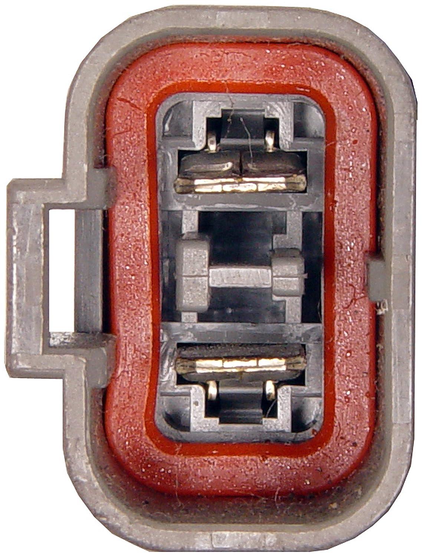 Dorman 620-228 Radiator Fan Assembly
