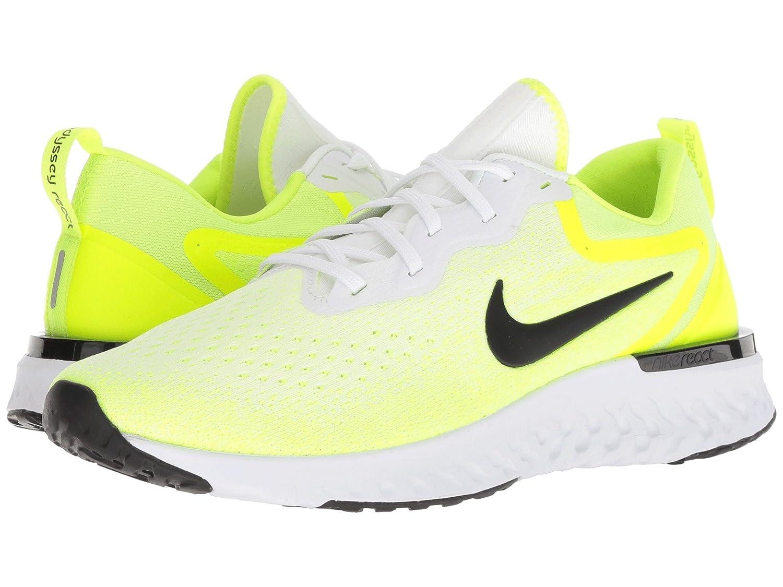 [ナイキ Nike] メンズ シューズ スニーカー Odyssey React [並行輸入品] B07FJ6346C