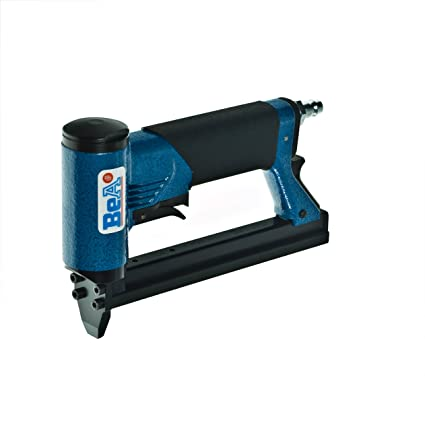 BeA 97/16-407 Fine Wire 20-Gauge Stapler for 97 Series Staples with ...