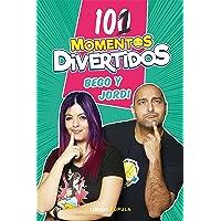 101 momentos divertidos: 4 (Hobbies)