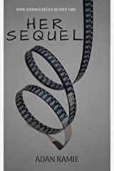 Her Sequel: A Sexy Sapphic Short Read Kindle Edition