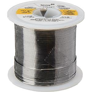 Kester Solder Wire 32117