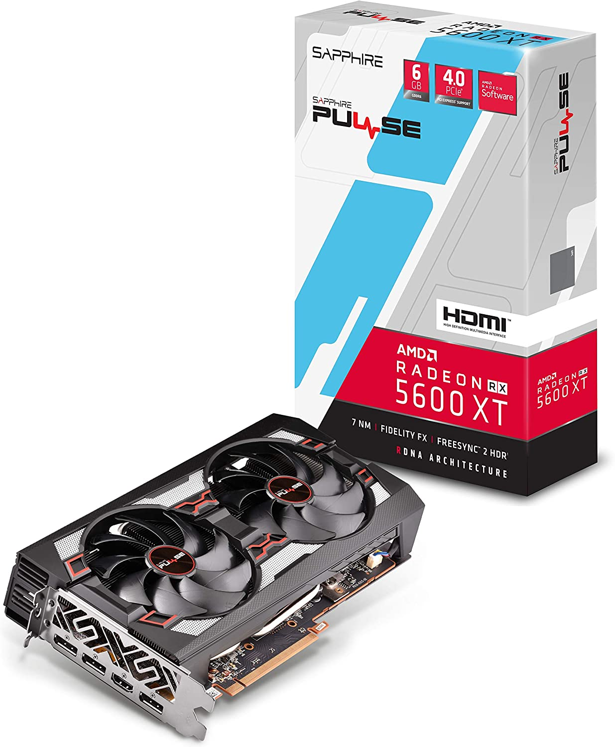 Best Graphics Card for 1080P 144Hz Gaming