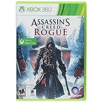 Assassin's Creed Rogue Replen Sku - Xbox 360