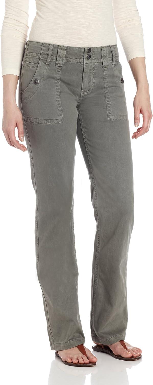 Gramicci Women's Isolde Inseam Pant Direct store 31-Inch Virginia Beach Mall