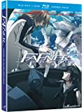 Fafner: Heaven & Earth Movie [Blu-ray] [Import]