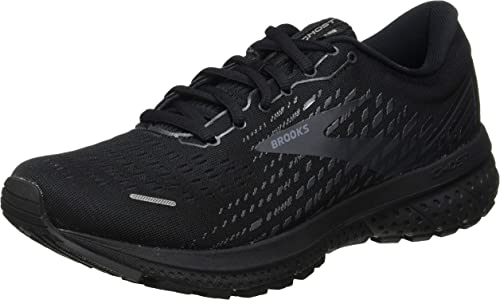 Brooks Ghost 13, Zapatillas para Correr para Hombre: Amazon.es: Zapatos y complementos