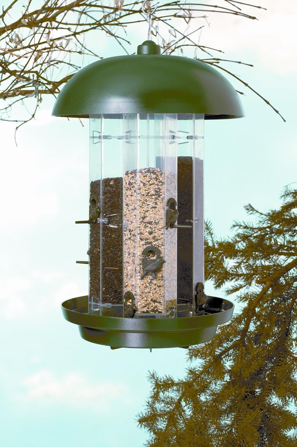 North States Bird Feeder by North States Bird (Image #5)