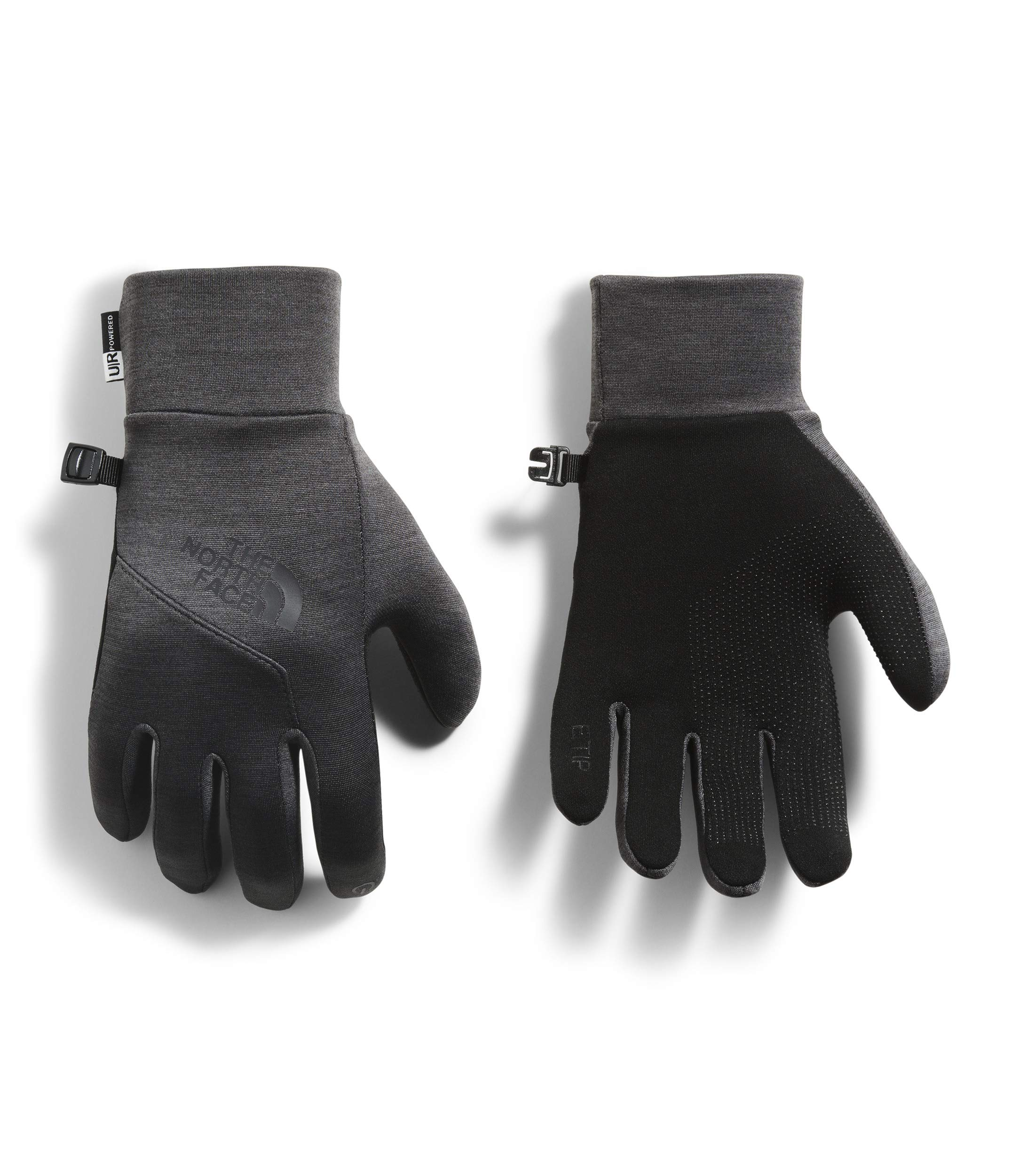 The North Face Women's Etip Glove by The North Face