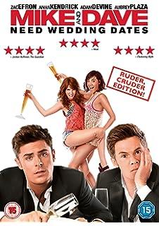bad neighbors 2 full movie download in hindi