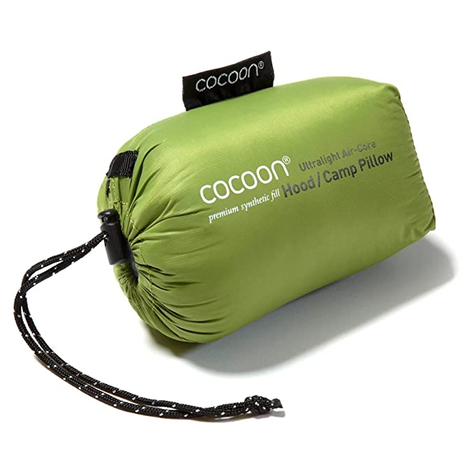Amazon.com: Cocoon Air45; Core Pillow Ultraligero: Sports ...