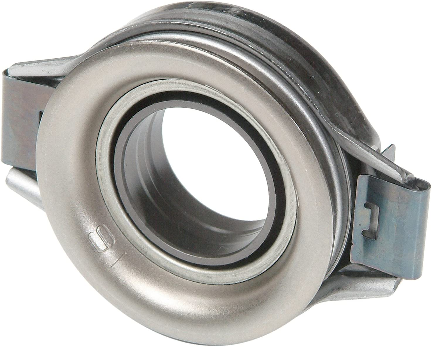 National 614114 Clutch Release Bearing Assembly