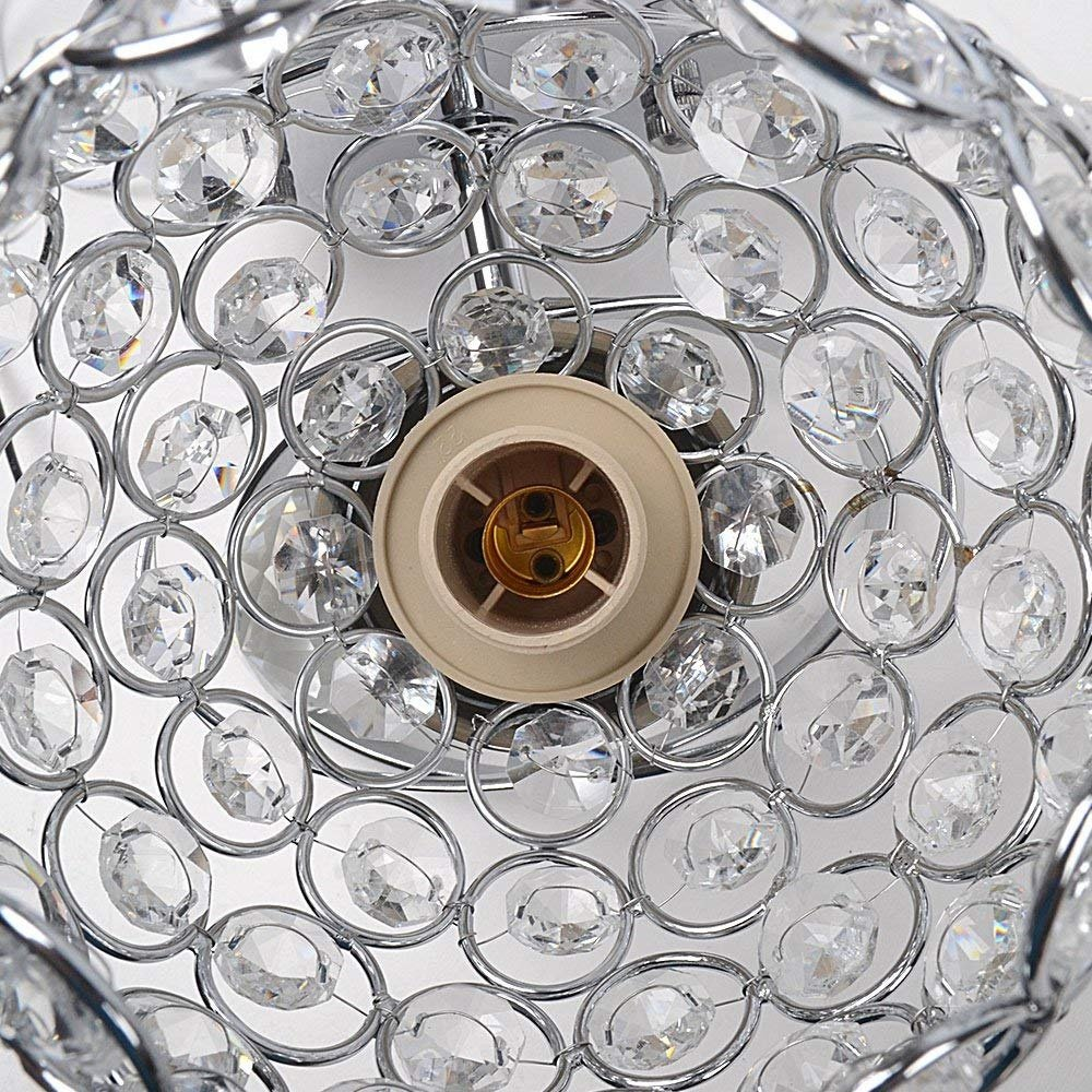 Extra Large Décoration Appliqué Moulage Embellissement Argent