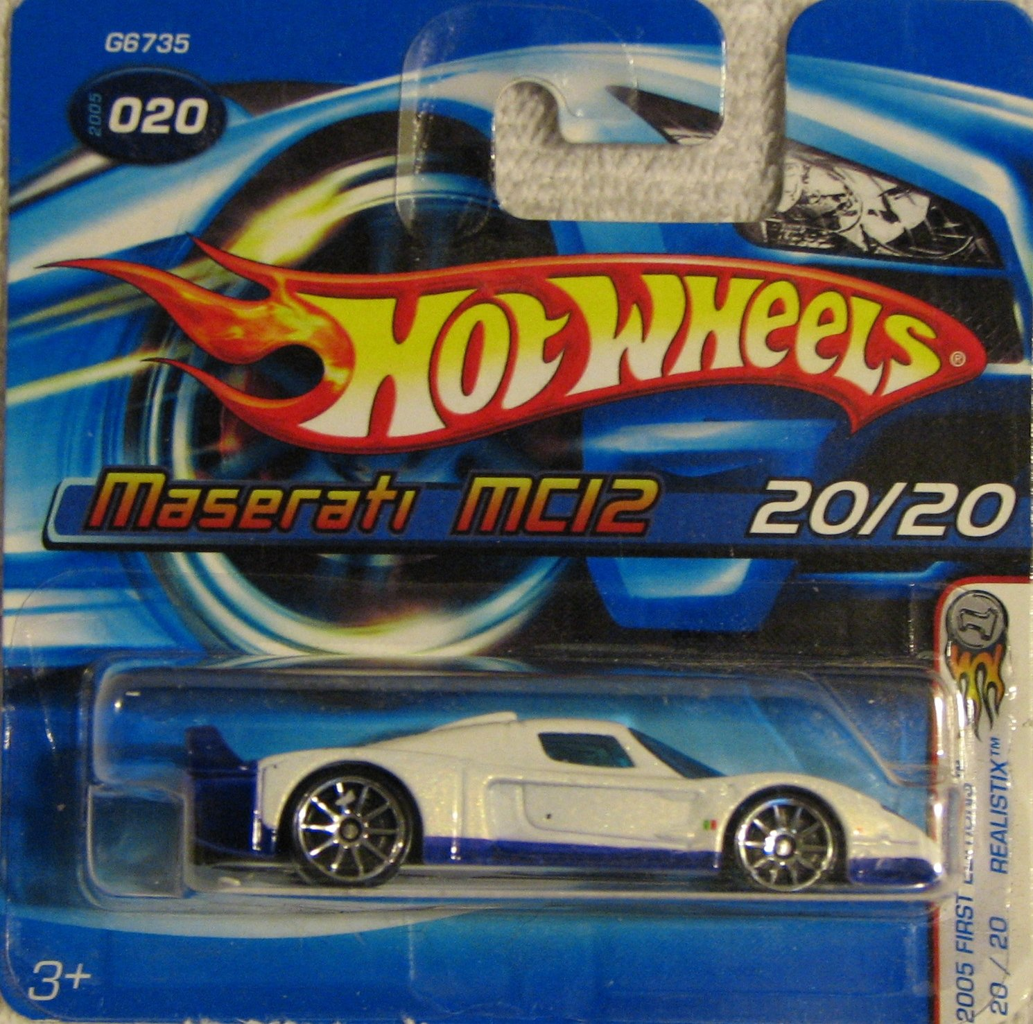 817NVm9y1ZL._SL1490_ Elegant Bugatti Veyron toy Car Hot Wheels Cars Trend