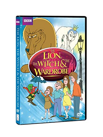 amazon com chronicles of narnia the the lion the witch and the