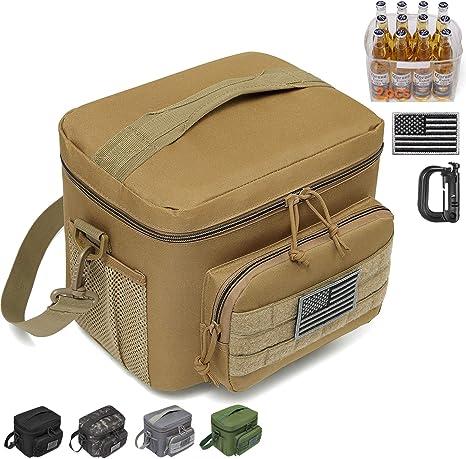 Details about  /Dragon Ball Z Lunch Bag Portable School Dinner Bag Student Bag Food Storage Bag