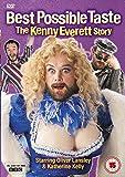 Best Possible Taste: The Kenny Everett Story [DVD] [2012]