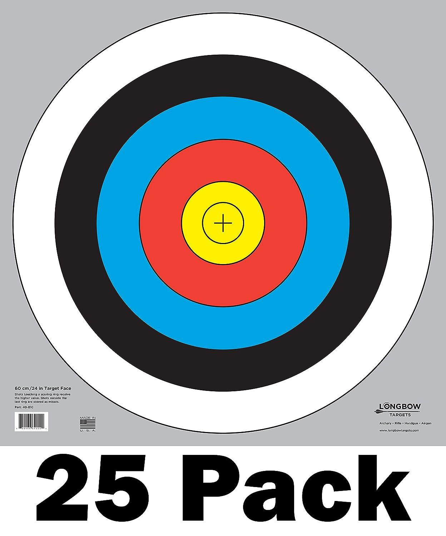 Shooter King Nerf Gun Target Set