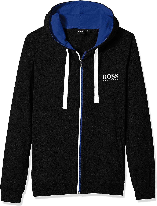 Hugo Boss Mens Authentic Jacket