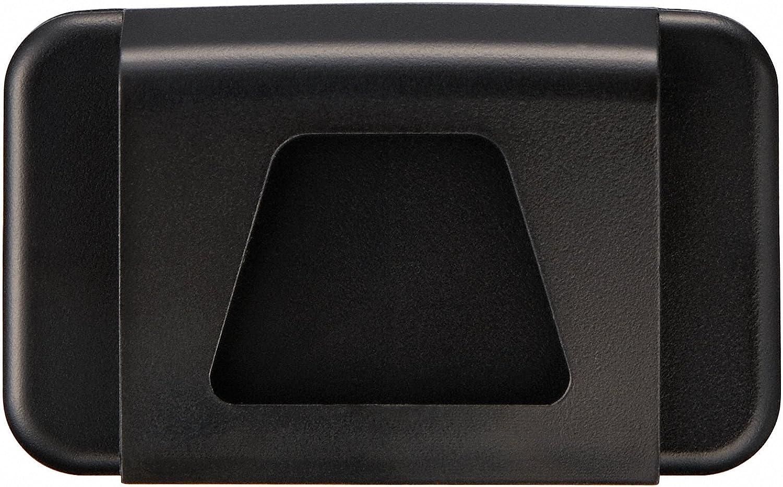 Nikon DK-5 - Tapa de Objetivo, Color Negro: Nikon: Amazon.es ...
