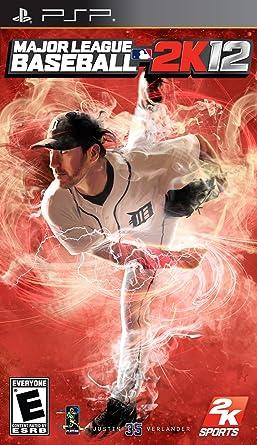 Amazon | Major League Baseball...