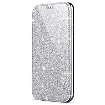 coque clapet galaxy s6