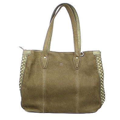 Loris Shopping DimensionsL40 Cabas Femme Louise Sac X Mila 0wOv8nmNy