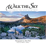 Walk the Sky (Companion Press Series)
