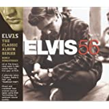Elvis 56 [Import anglais]