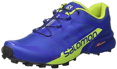 Free Returns Salomon Salomon Speedcross PRO 2 Men Sports