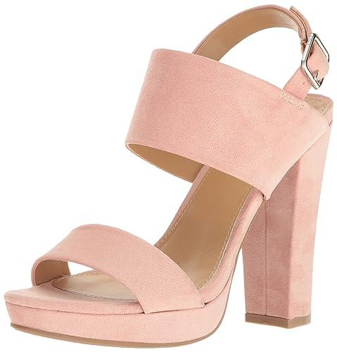 25b1371140 Report Women s Lawry Platform Dress Sandal