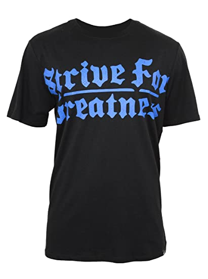 on sale 574f6 c69a5 Men s Nike LeBron 1989 Strive for Greatness Dri-FIT T-Shirt (Small)