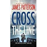 Cross the Line (Alex Cross Book 24)
