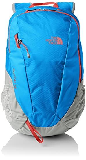 0d97f6ebc THE NORTH FACE Unisex's Kuhtai 18 Backpack