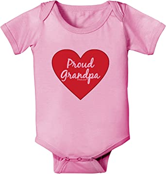 Midbeauty Grab A Bite Shark Newborn Infant Baby Summer Sleeveless Bodysuit Romper Jumpsuits Playsuit