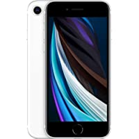 Nieuw Apple iPhone SE (128GB) - Wit