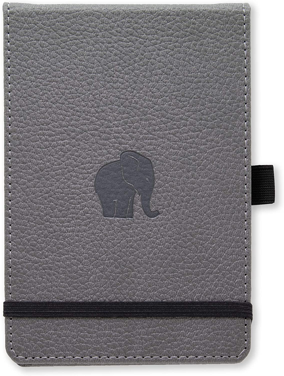 Dingbats Wildlife 192 Pages Fountain Pen Friendly Journal